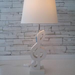 lampada-L001