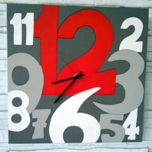 orologi-o001-rosso