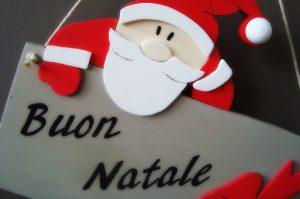 le-allegre-creazioni-babbo-natale-porta-artigianato-italiano-2